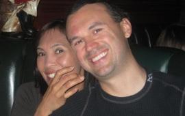 Artem & Judith